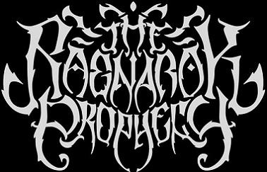 The Ragnarok Prophecy - Logo