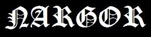 Nargor - Logo
