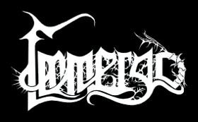 Immergo - Logo
