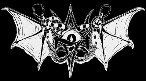 Basilysk - Logo