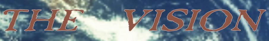 The Vision - Logo