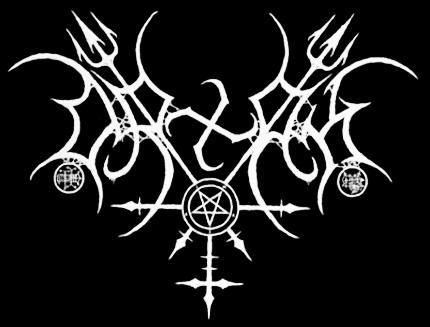 Orlok - Logo