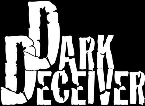 Dark Deceiver - Logo