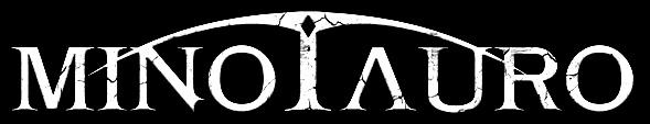 Minotauro - Logo