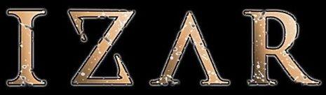 Izar - Logo