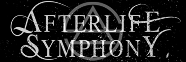 Afterlife Symphony - Logo