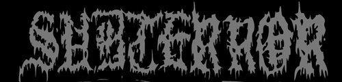 Subterror - Logo