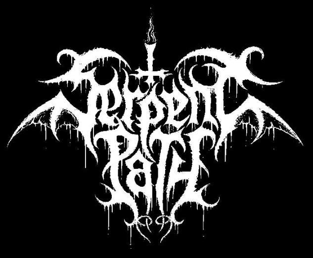 Serpent Path - Logo