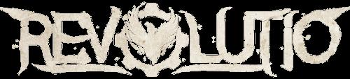 Revolutio - Logo