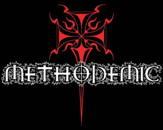 Methodemic - Logo