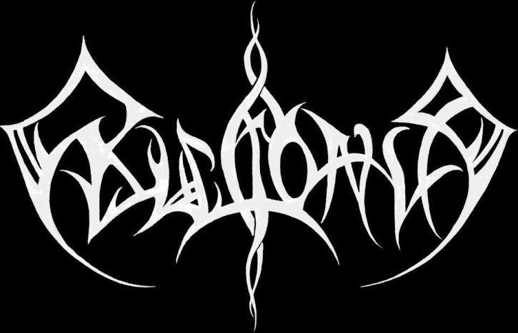 Buchonia - Logo