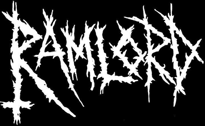 Ramlord - Logo