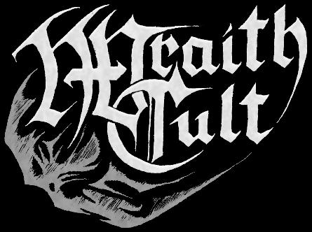 Wraithcult - Logo
