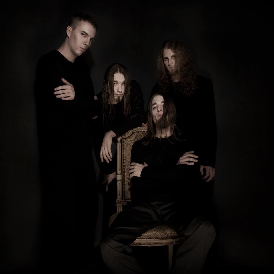 Wraithcult - Photo