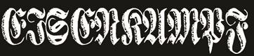 Eisenkampf - Logo