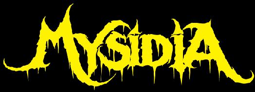 Mysidia - Logo