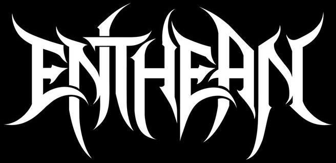 Enthean - Logo