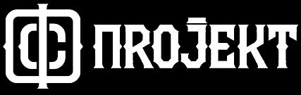 ФС ПROJEKT - Logo