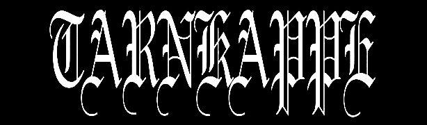 Tarnkappe - Logo