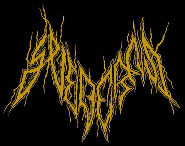Svederna - Logo