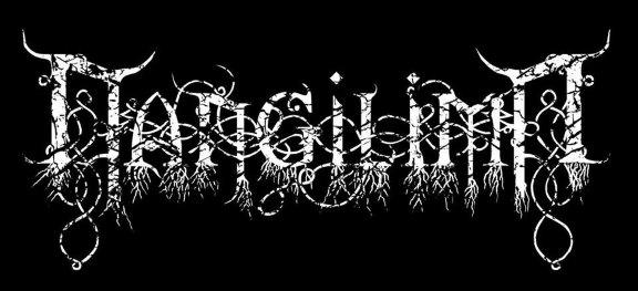 Nangilima - Logo