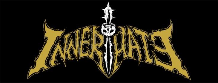 Inner Hate - Logo