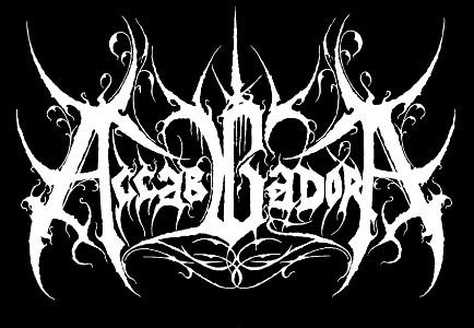 Accabbadora - Logo