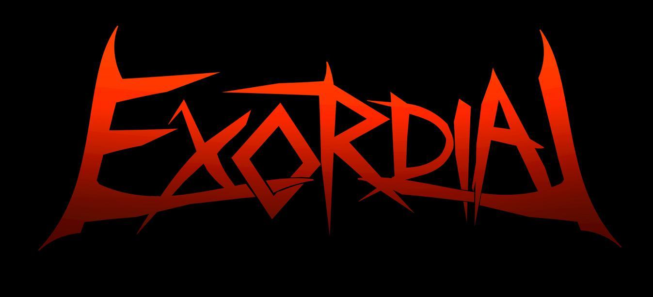 Exordial - Logo