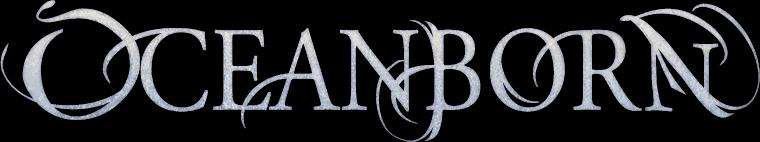Oceanborn - Logo