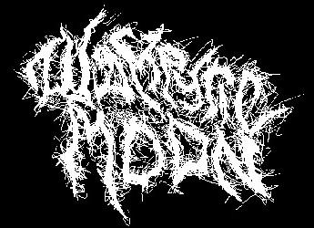 Wampyric Moon - Logo