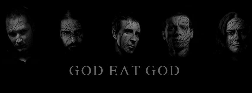 God Eat God - Photo