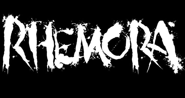 Rhemora - Logo
