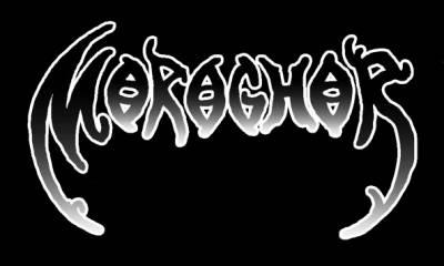 Moroghor - Logo