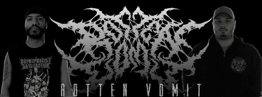 Rotten Vomit - Photo