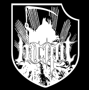 Incipit - Logo