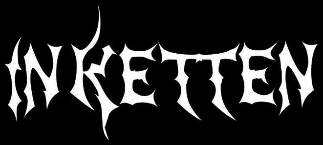 In Ketten - Logo