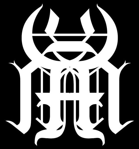 Metus Crucis - Logo