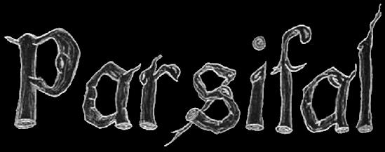 Parsifal - Logo