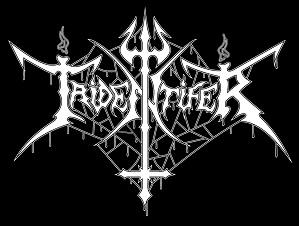 tridentifer