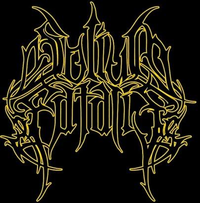 Solium Fatalis - Logo