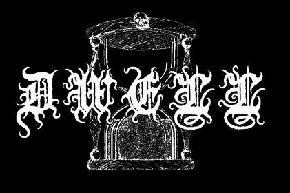 Dwell - Logo
