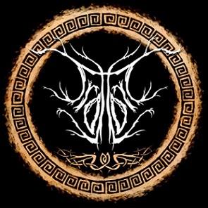 Trollort - Logo