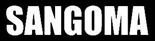Sangoma - Logo