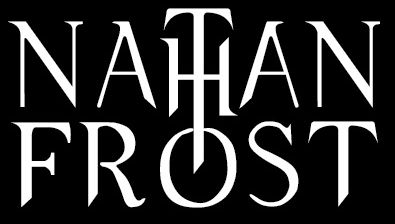 Nathan Frost - Logo