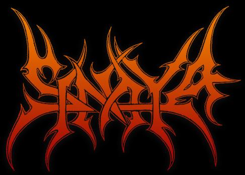 Sinaya - Logo