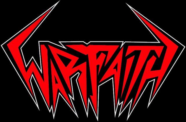 Warfaith - Logo