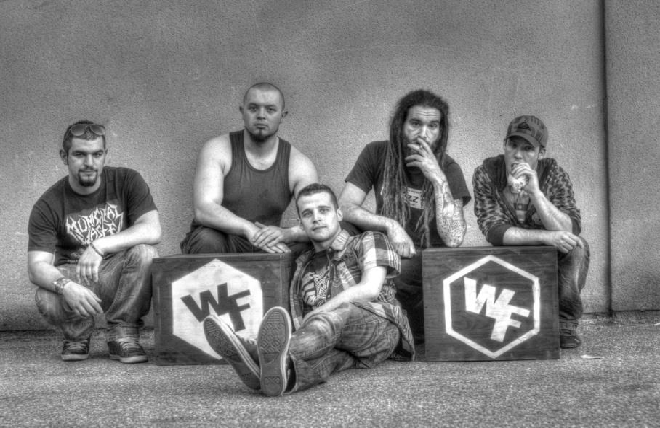 Warfaith - Photo