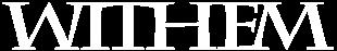 Withem - Logo