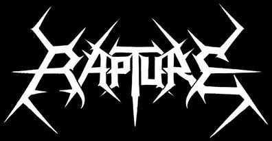 Rapture - Logo