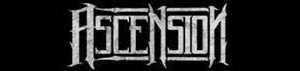 Ascension - Logo